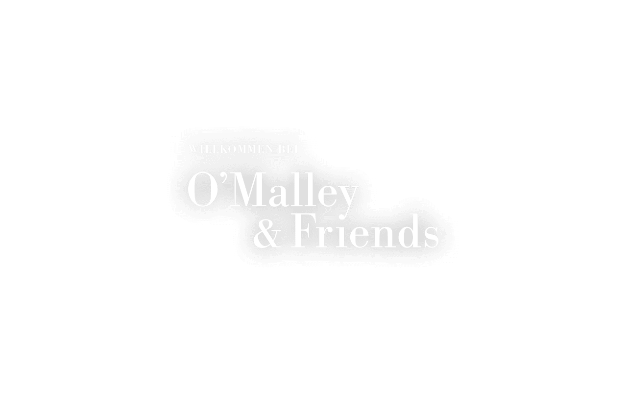 O'Malley & Friends